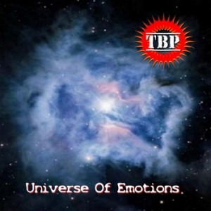 Universe Of Emotions small